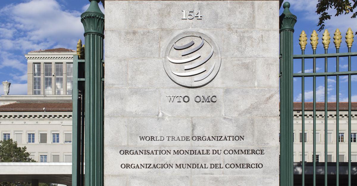 """Résultat de recherche d'images pour """"OMC"""""""