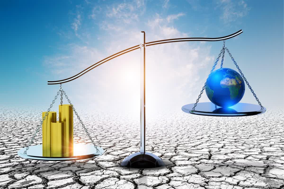 Moderniser le Traité sur la Charte de l'énergie, un premier test pour le Green Deal