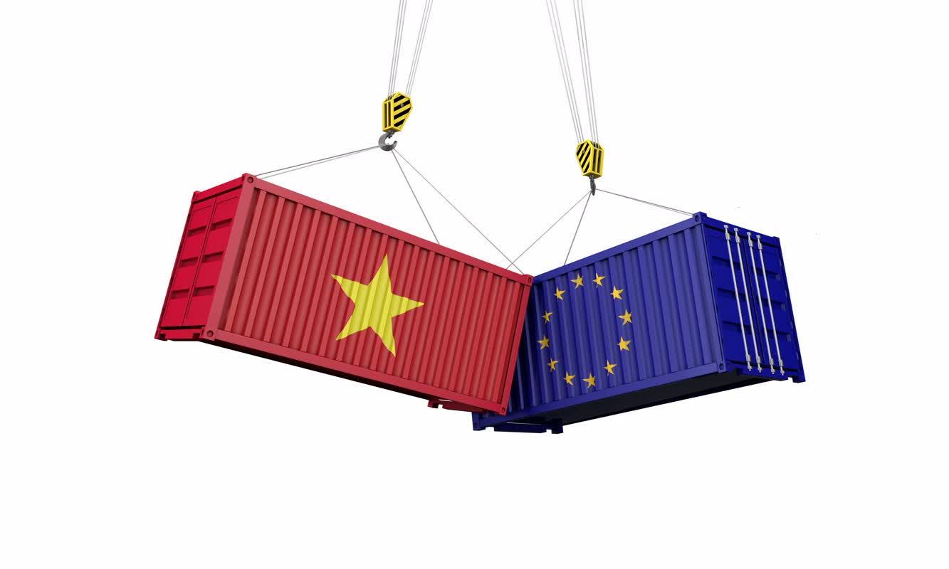 Accord UE-Vietnam : feu vert du Conseil mais carton rouge pour la cohérence des politiques