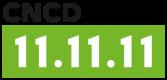 Logo CNCD-11.11.11